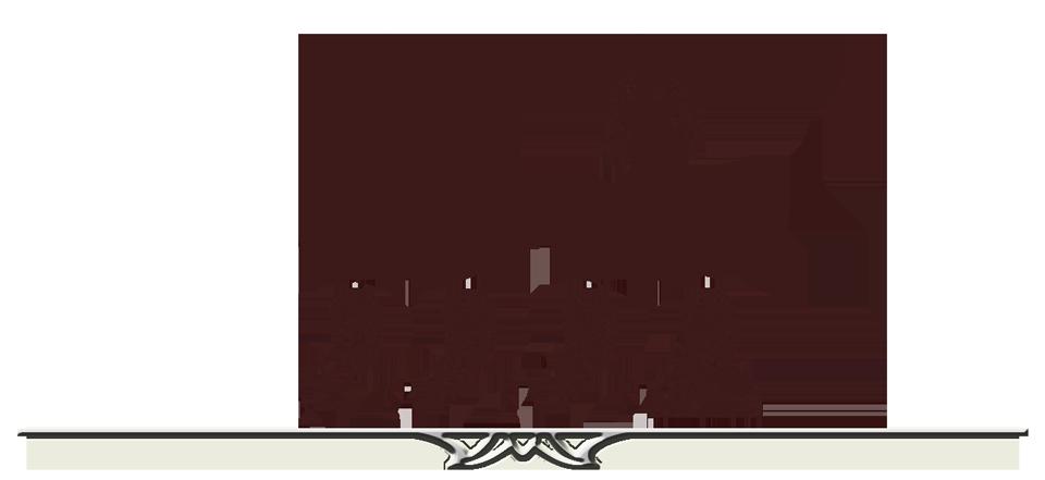 Volgisi sketches